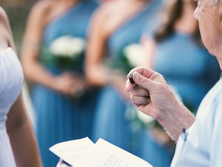 Tmx 750 0345 51 1865063 160790447841136 Lancaster, NY wedding photography