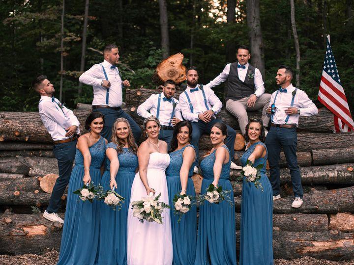 Tmx 750 0647 51 1865063 160790448269759 Lancaster, NY wedding photography