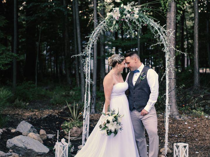 Tmx 750 0762 51 1865063 160790449682289 Lancaster, NY wedding photography