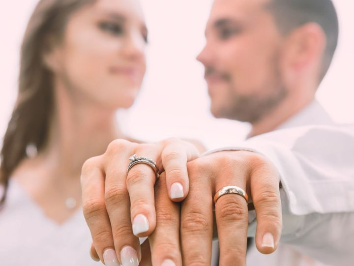 Tmx 750 2707 51 1865063 159821966713607 Lancaster, NY wedding photography
