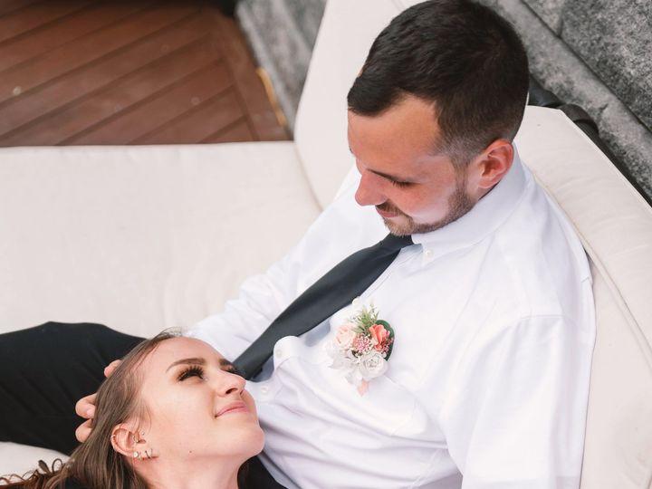 Tmx 750 2996 51 1865063 159821966849083 Lancaster, NY wedding photography