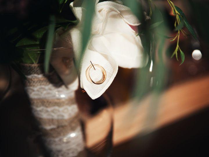 Tmx 750 4007 51 1865063 160790452880643 Lancaster, NY wedding photography