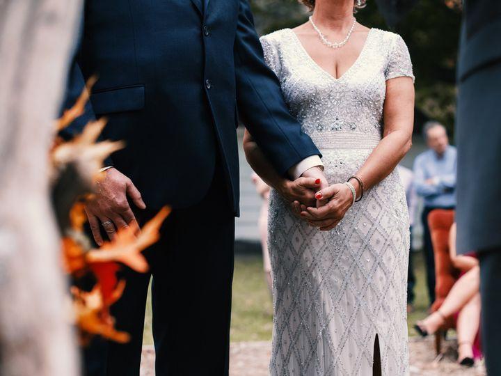 Tmx 750 4287 51 1865063 160790453583823 Lancaster, NY wedding photography
