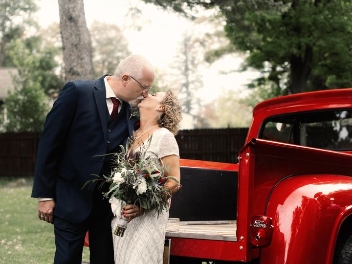 Tmx 750 4457 51 1865063 160790453448597 Lancaster, NY wedding photography