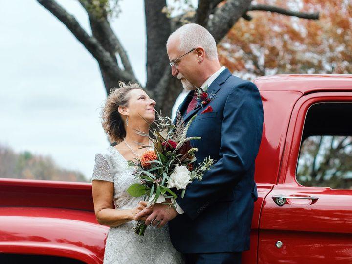 Tmx 750 4521 51 1865063 160790456384829 Lancaster, NY wedding photography