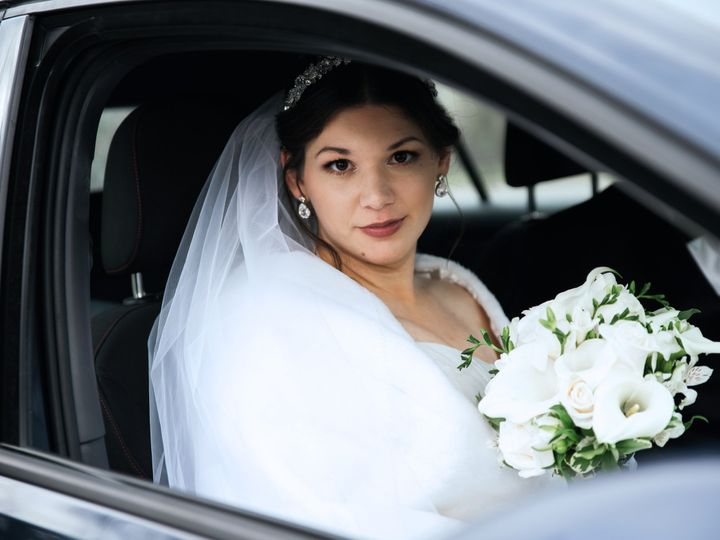 Tmx 750 5071 51 1865063 160790459951317 Lancaster, NY wedding photography