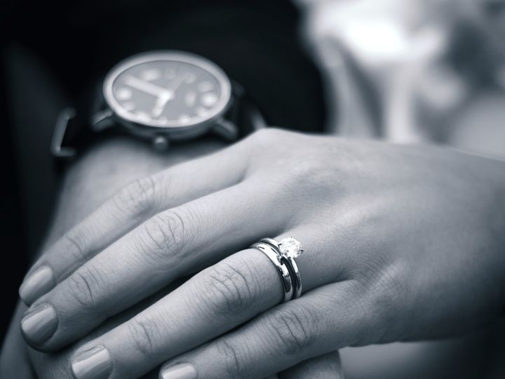 Tmx 750 5167 51 1865063 160790459735603 Lancaster, NY wedding photography