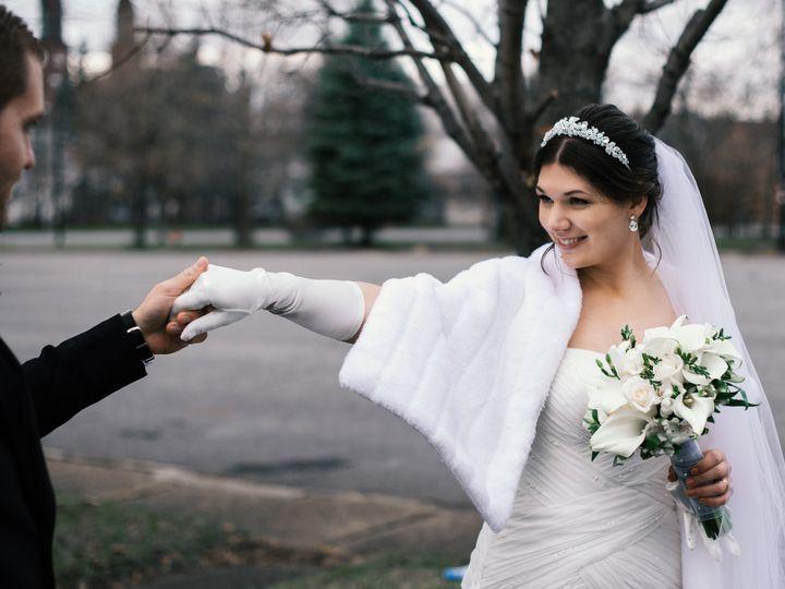 Tmx 750 5174 51 1865063 160790459536011 Lancaster, NY wedding photography