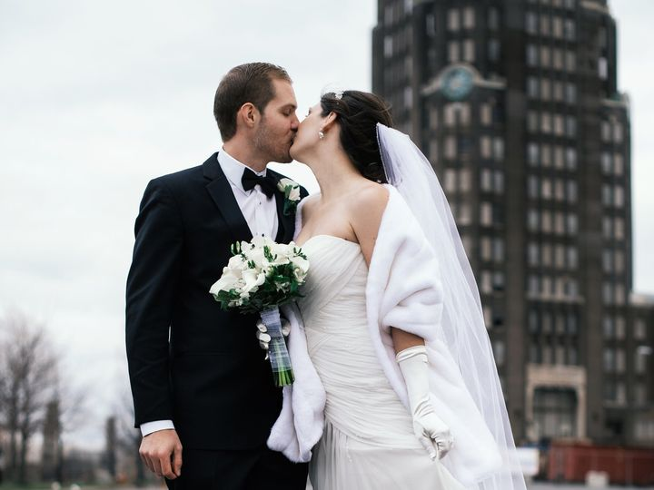 Tmx 750 5210 51 1865063 160790462591109 Lancaster, NY wedding photography