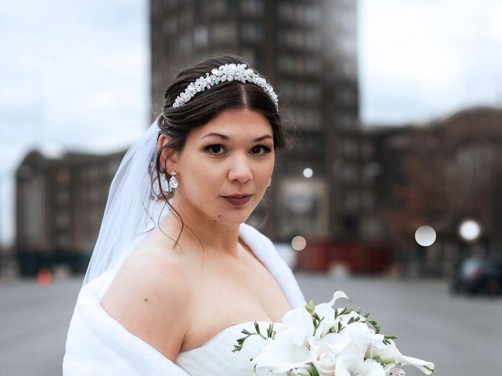 Tmx 750 5273 51 1865063 160790462616726 Lancaster, NY wedding photography