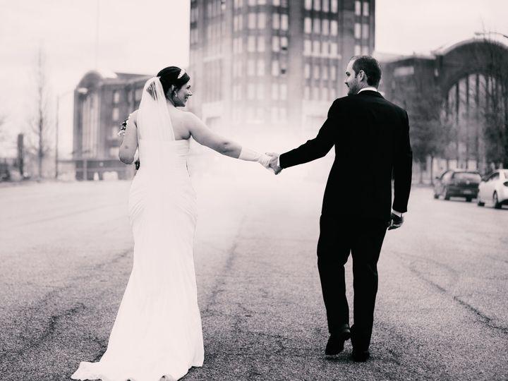 Tmx 750 5279 51 1865063 160790462312949 Lancaster, NY wedding photography