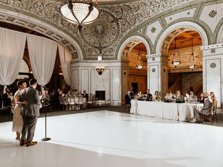 Tmx 04 Jilltiongcophotography Reception 100 51 375063 1564671063 Lombard, Illinois wedding eventproduction