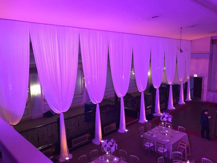 Tmx 10 51 375063 Lombard, Illinois wedding eventproduction