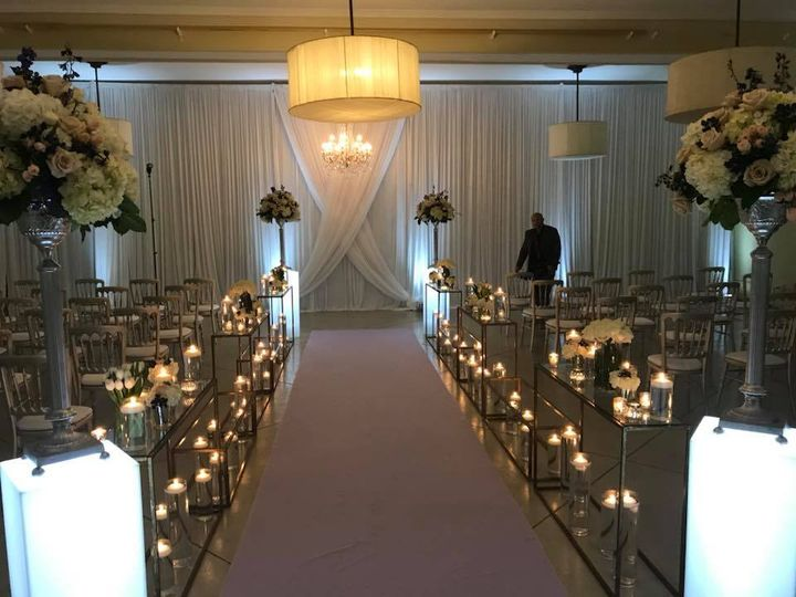 Tmx 11 51 375063 Lombard, Illinois wedding eventproduction