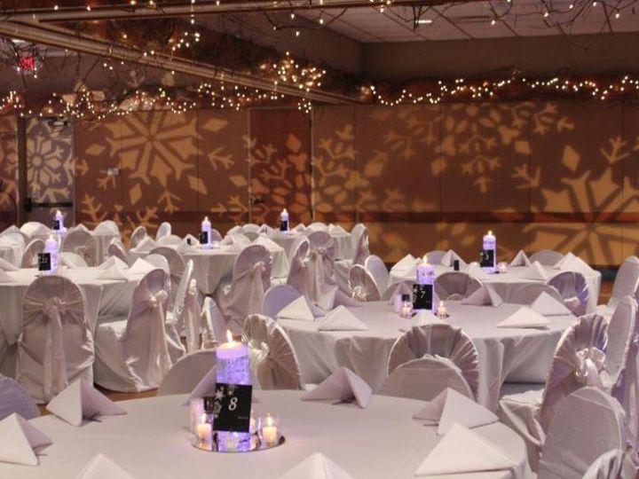 Tmx 1357761203294 DJRockfordKlehmArboretum800x533 Lombard, Illinois wedding eventproduction