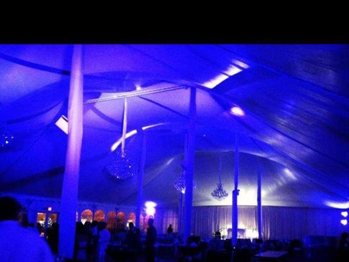 Tmx 1357761246666 4229374164065717409121795923529n600x600 Lombard, Illinois wedding eventproduction