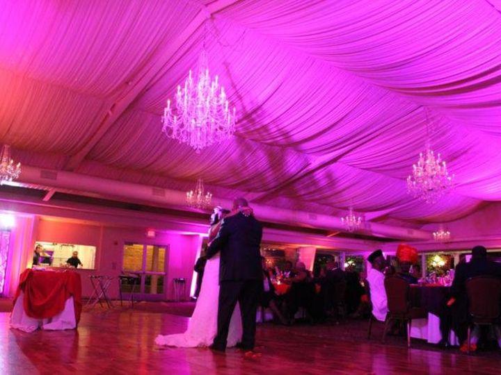 Tmx 1357761254129 NapervilleWeddingDJ800x533 Lombard, Illinois wedding eventproduction