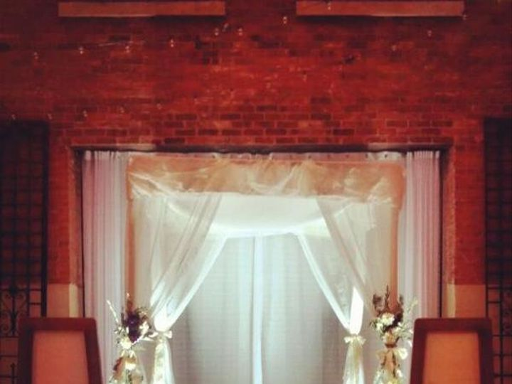 Tmx 1357761522420 5779304494799351002421966660710n600x600 Lombard, Illinois wedding eventproduction