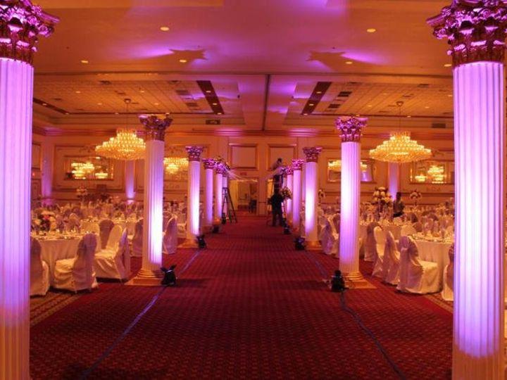 Tmx 1357761531279 DJinOakBrook800x533 Lombard, Illinois wedding eventproduction