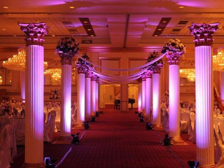 Tmx 1357761533086 DruryLaneWeddingDJ800x533 Lombard, Illinois wedding eventproduction