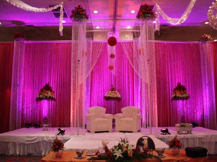 Tmx 1357761534712 HickoryHillWeddingDJ800x533 Lombard, Illinois wedding eventproduction