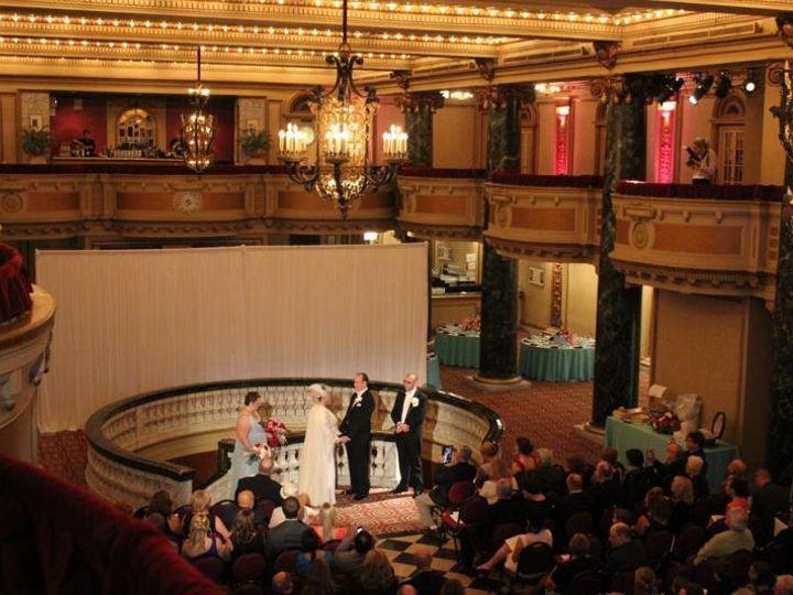Tmx 1357761540467 IMG7492800x533 Lombard, Illinois wedding eventproduction