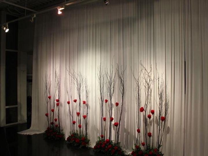 Tmx 1357761543993 IMG7545800x533 Lombard, Illinois wedding eventproduction