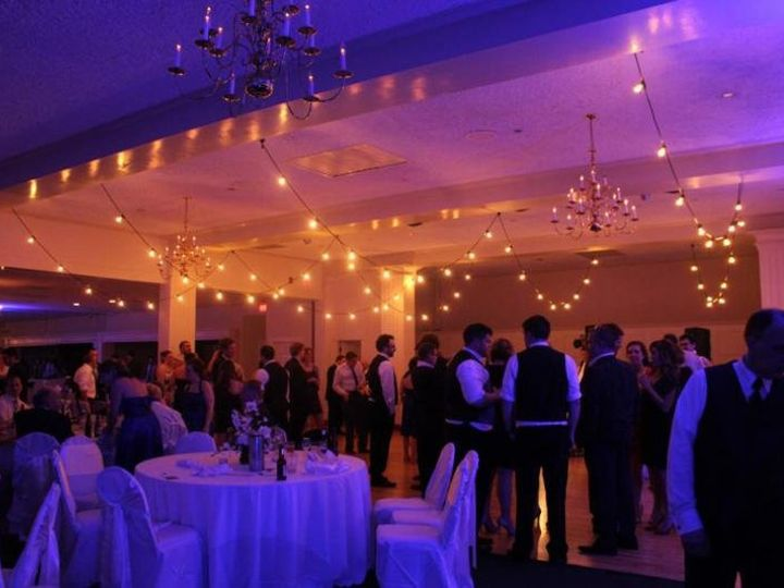 Tmx 1357761587707 IMG6492800x533 Lombard, Illinois wedding eventproduction