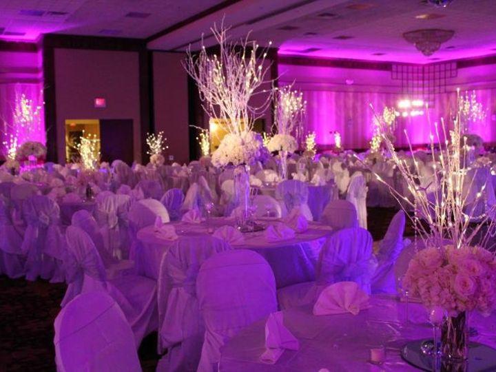 Tmx 1357761629817 IMG1334800x533 Lombard, Illinois wedding eventproduction