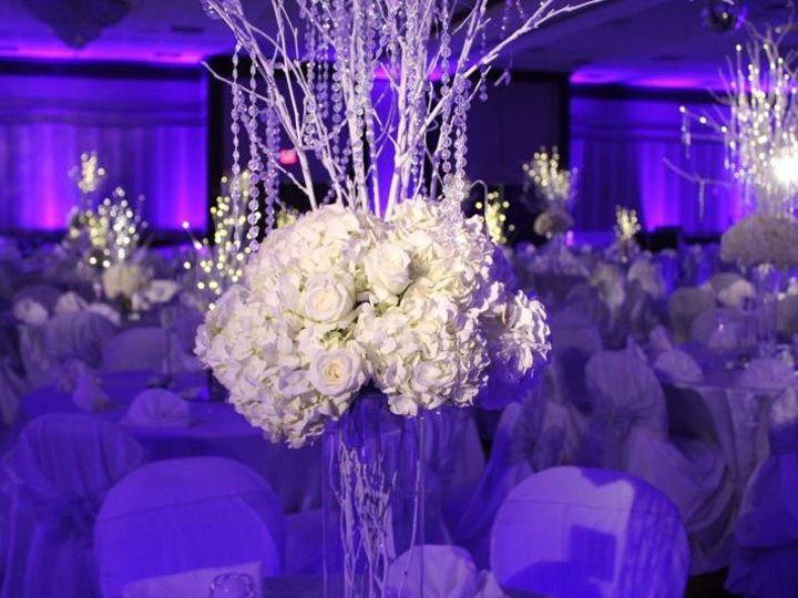 Tmx 1357761632940 IMG1344800x533 Lombard, Illinois wedding eventproduction