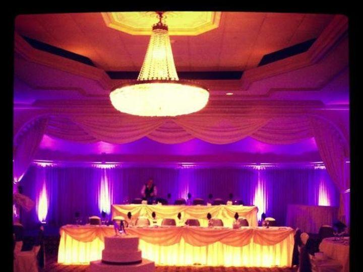 Tmx 1357761684387 550860440926645955571721622225n600x600 Lombard, Illinois wedding eventproduction