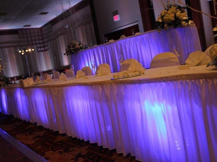 Tmx 1357761693696 IMG1359800x533 Lombard, Illinois wedding eventproduction