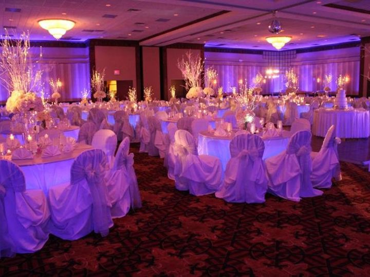 Tmx 1357761695163 IMG1360800x533 Lombard, Illinois wedding eventproduction