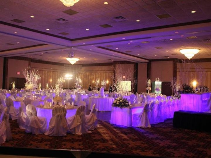 Tmx 1357761703148 IMG8421800x533 Lombard, Illinois wedding eventproduction