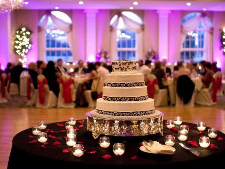 Tmx 1357761734521 AbbingtonGlenEllyn800x533 Lombard, Illinois wedding eventproduction