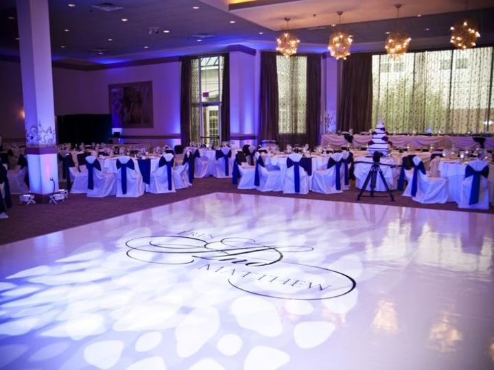 Tmx 1357761739168 DSC0746800x532 Lombard, Illinois wedding eventproduction
