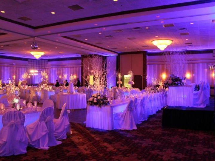 Tmx 1357761755500 IMG1365800x533 Lombard, Illinois wedding eventproduction