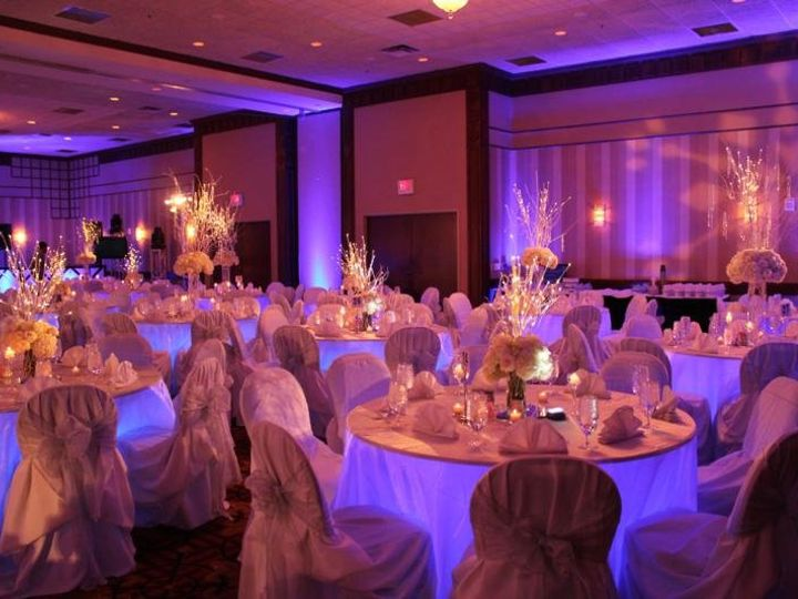 Tmx 1357761763111 IMG1381800x533 Lombard, Illinois wedding eventproduction
