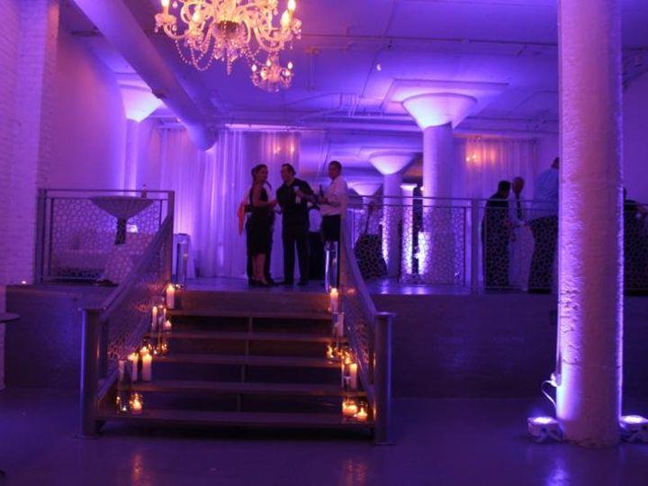 Tmx 1357761773129 IMG7145800x533 Lombard, Illinois wedding eventproduction