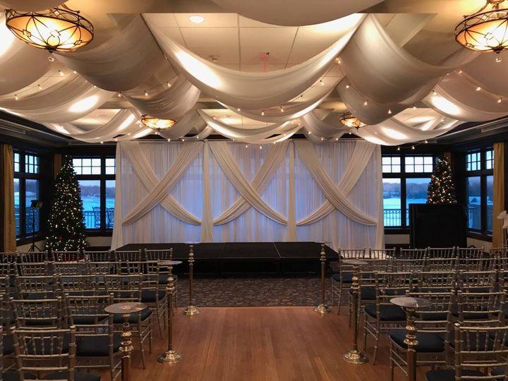 Tmx 13 51 375063 Lombard, Illinois wedding eventproduction