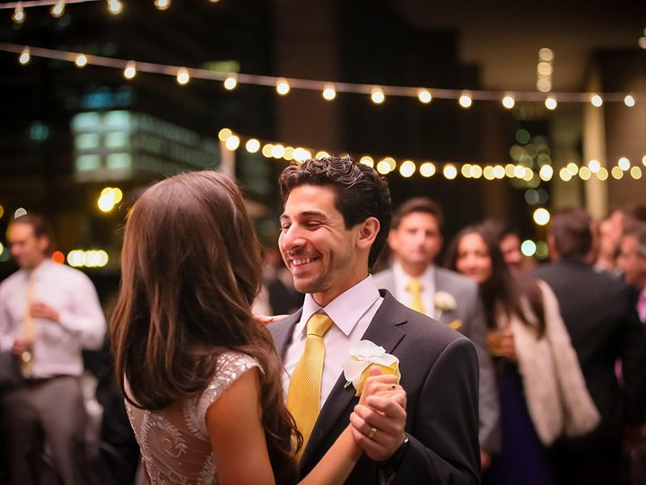 Tmx 1453931654286 String2 Lombard, Illinois wedding eventproduction