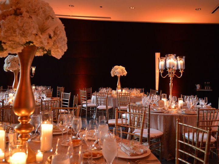 Tmx 1453932279816 Dsc0008 Lombard, Illinois wedding eventproduction