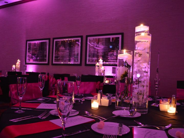 Tmx 1453932303718 Dsc0256 Lombard, Illinois wedding eventproduction