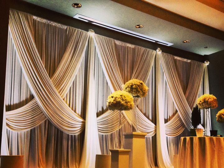 Tmx 1453932359553 2013 11 16 16.13.52 Lombard, Illinois wedding eventproduction