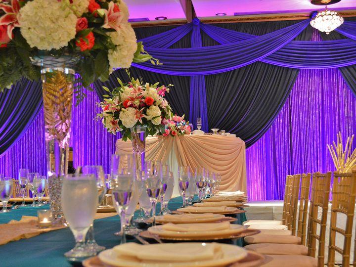 Tmx 1453932757550 Dsc0054 Lombard, Illinois wedding eventproduction