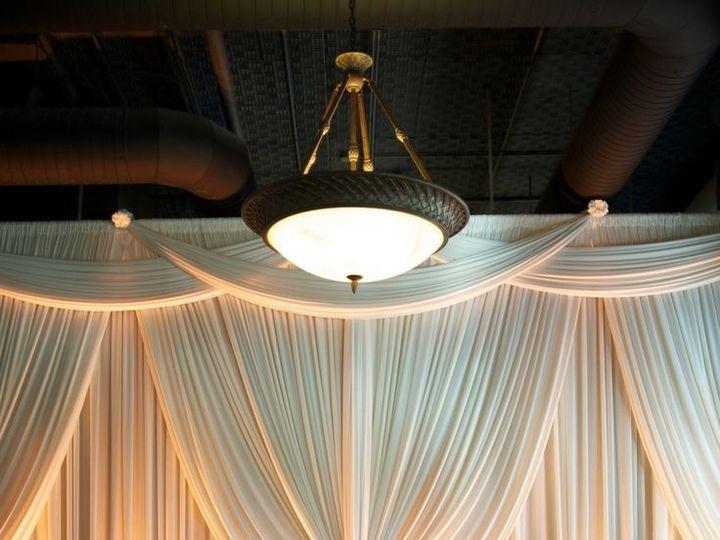 Tmx 1453932836601 2014 08 27 12.15.41 Lombard, Illinois wedding eventproduction