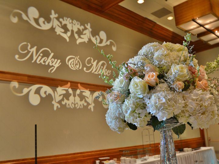 Tmx 1453933938707 Dsc2038 Lombard, Illinois wedding eventproduction