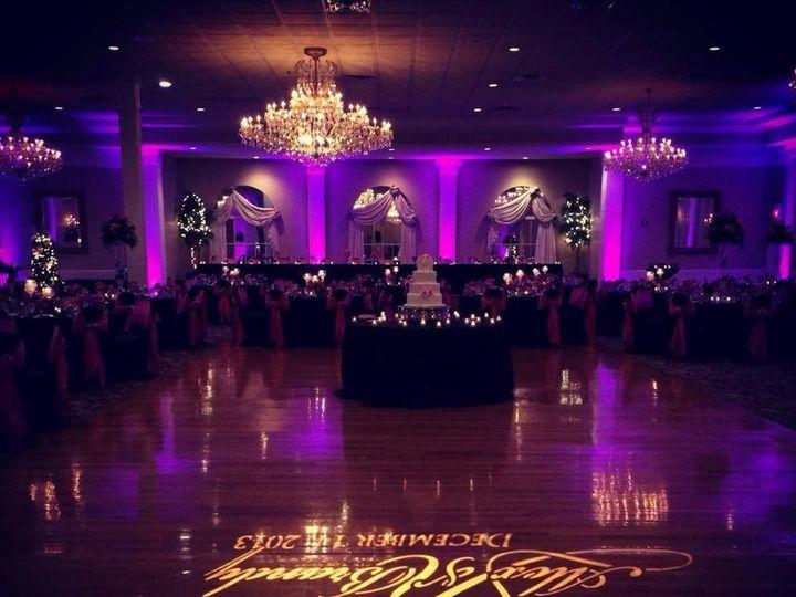Tmx 1453934355716 100146348001326233683035342568638705336119n Lombard, Illinois wedding eventproduction