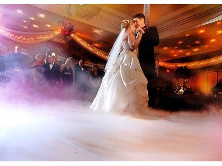 Tmx 1453934574973 21a26bf57b724b7c8c07c53bc9c55d78 Lombard, Illinois wedding eventproduction
