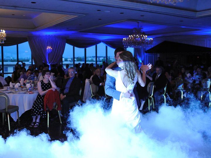 Tmx 1453934584892 1484 Lombard, Illinois wedding eventproduction